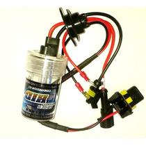Xenon Lampada Reposição H4-2 H1 H3 H4 H7 6000k 8000k 1 Peça
