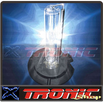 1 Par Lampada Xenon Avulso Reposição H1 H3 H7 H8 H9 H11 Hb4