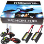 Kit Xenon Hid Survision H1 H3 H4 H7 H8 H11 Hb3 Hb4 Top
