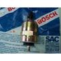 Solenoide Bomba Injetora Bosch Ford Gm Mercedes Fiat