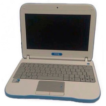 Netbook Cce E10is2 Atom 1.66ghz 1gb 320gb