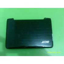 Carcaça Completa Acer One Za3