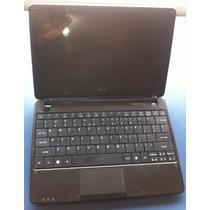 Netbook Acer Aspire One 722 - Qual Peça Você Precisa?