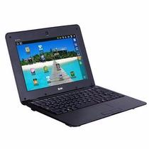 Mini Netbook 7 Polegadas Android Wifi 3g Usb 8gb Cam Hdmi