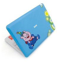 Notebook Infantil 10 Polegadas Android 4 3g Frete Gratis