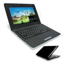 Mini Netbook 7 Polegadas Android 4 Hdmi 3g Usb Frete Grátis!