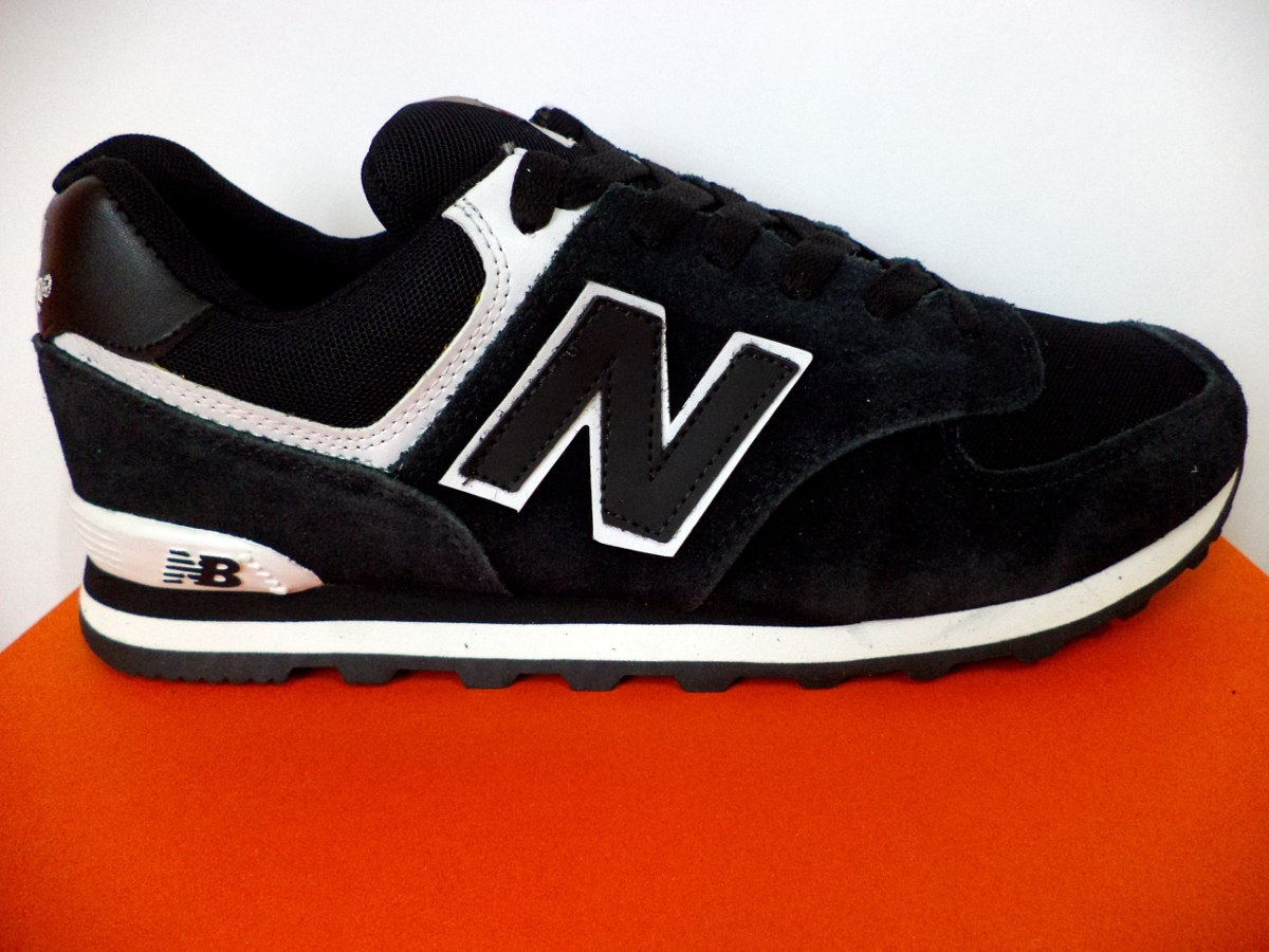 tenis new balance originales