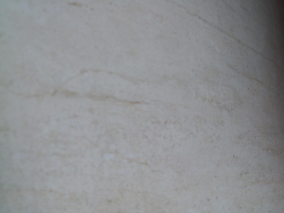 Nicho Para Banheiro Em Porcelanato  Arthome  R$ 190,00 no MercadoLivre -> Nicho Banheiro Em Porcelanato