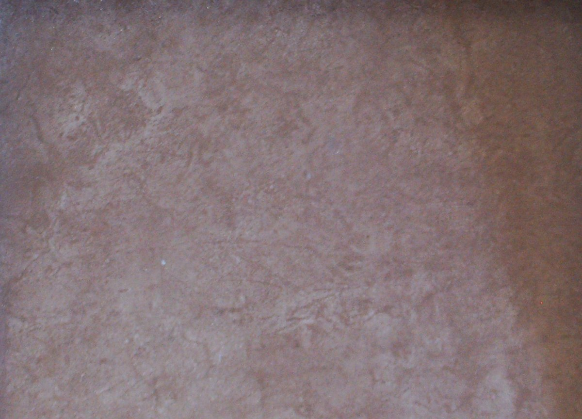 Nicho Para Banheiro Em Porcelanato  Arthome  R$ 190,00 no MercadoLivre -> Nicho Banheiro Porcelanato Preco