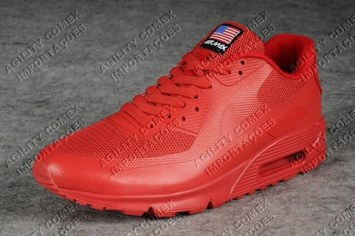 comprar air max 90 hyperfuse independence day