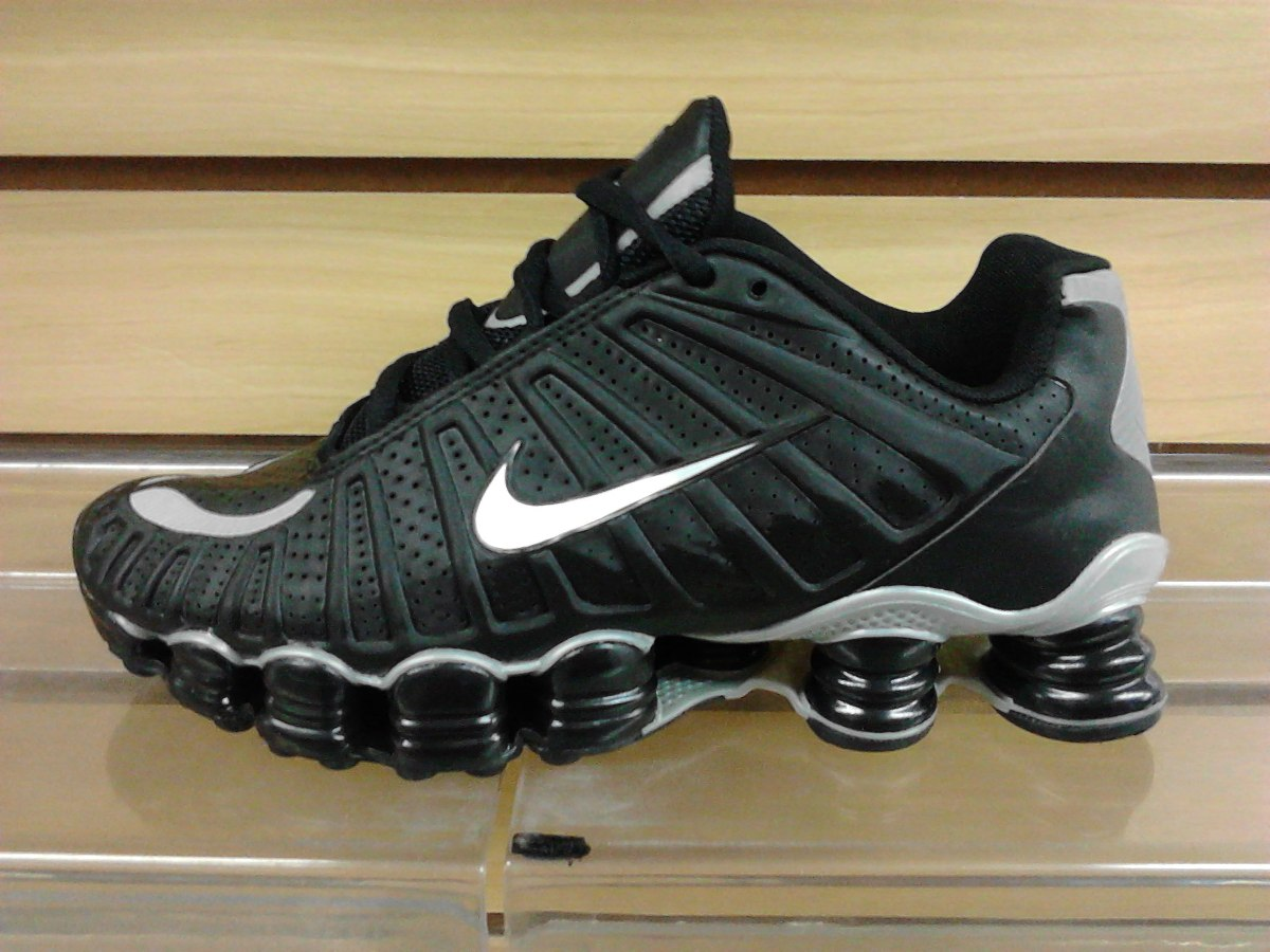 best sneakers 917f3 4736e ... usa nike shox tlx cheap 9b11a 2b348