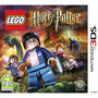 Lego Harry Potter Years 5-7 - 3ds