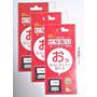 Promoção 2 Películas Hori New Nintendo 3ds Xl Tela Filme