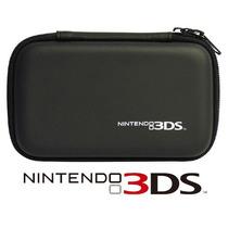 Capa Hard Case New Nintendo 3ds