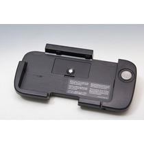 Circle Pad Para Nintendo 3ds Xl - Original