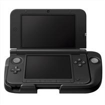 Circle Pad Pro Nintendo 3ds Original A Pronta Entrega