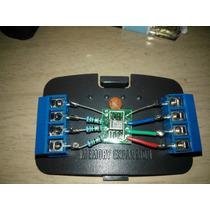 Mod Chip Rgb Ths7314 (scart N64)