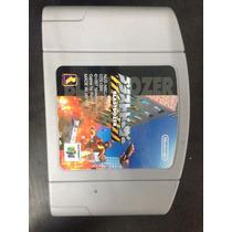 Blastdozer 64 Original -bg-