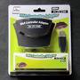 Adaptador Usb De Controle Nintendo 64 N64 P/ Pc