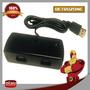 Adaptador Usb 2 Controles N64 Nintendo 64 Para Pc & Android