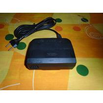 Fonte Nintendo 64 Original Bivolt 110/220v N64