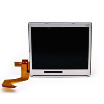 Tela Lcd Nds Lite Superior