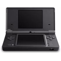 Nintendo Ds Na Caixa Novo Barato Pronta Entrega Raridade