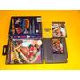 Skate Or Die 2 - Completo - Nintendo 8 Bits - 1990