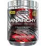 Anarchy Novo Suplemento Nano Vapor Muscletech 30 Doses