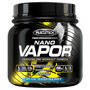 Nano Vapor Fruit Punch - 40 Doses - Muscletech