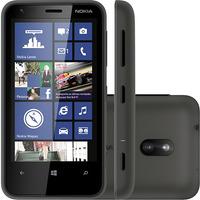 Nokia Lumia 620 Novo Nacional Desbloqueado Homologado Anatel