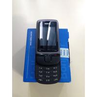 Nokia C2-05 - Funciona Somente Vivo, Câmera Vga - Usado