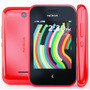 Celular Nokia Asha 230 Chips Interação Com As Rede Sociais