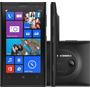Nokia Lumia 1020 4g Windows Phone 8.1 Câm 41mpx Sedex Grátis