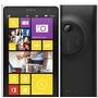 Nokia Lumia 1020 Câm. 41mp 32gb 4g Melhor Câmera Anatel Nfe