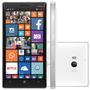 Nokia Lumia 930 Windows 8.1 4g Câmera 20 Mp Memória 32 Gb