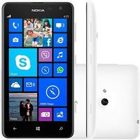 Celular Nokia Lumia 625 4g / Windows Phone 8.1/ Imperdivel!!