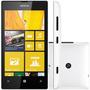 Nokia Lumia 520 - 8gb Branco