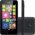 Nokia Lumia 630 3g Wp8 Dual Chip Tv 8gb 5mp Original Nf-e