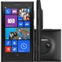 Nokia Lumia 1020 Preto 4g Wifi Versão 64gb Câmera 41mp