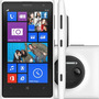 Nokia Lumia 1020 -windows 8, Wi-fi, 41mp, 32gb 4g