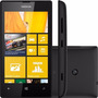 Nokia Lumia 520 3g/5mp/4pol/8gb - C/nf Garantida