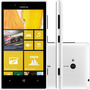 Nokia Lumia 720 Preto 8gb Wifi Gps Dual Core Cam 6.7mp 4.3