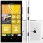 Nokia Lumia 720 3g Câm 6.7 Wind Phone 8 Dualcore- De Vitrine