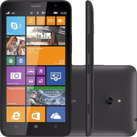 Nokia Lumia 1320 Desbloqueado Windows Phone 8 - Novo