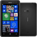 Celular Nokia Lumia 625 Windows Phone 8 01 Chip Original