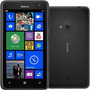 Celular Nokia Lumia 625 Windows Phone 8 01 Chip Original