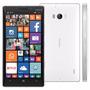 Celular Nokia Lumia 930 Branco 4g 32gb 20mp Windows Original