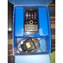 Nokia E5-00 Tudo Funcionando
