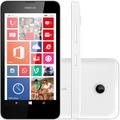Celular Lumia 635 Windows Phone 8.1 C/ Frete Grátis + Nf